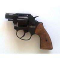 signalna pištola